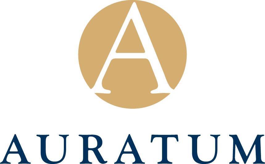 Auratum