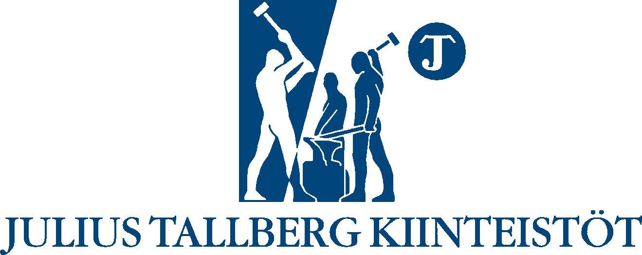 Julius Tallberg