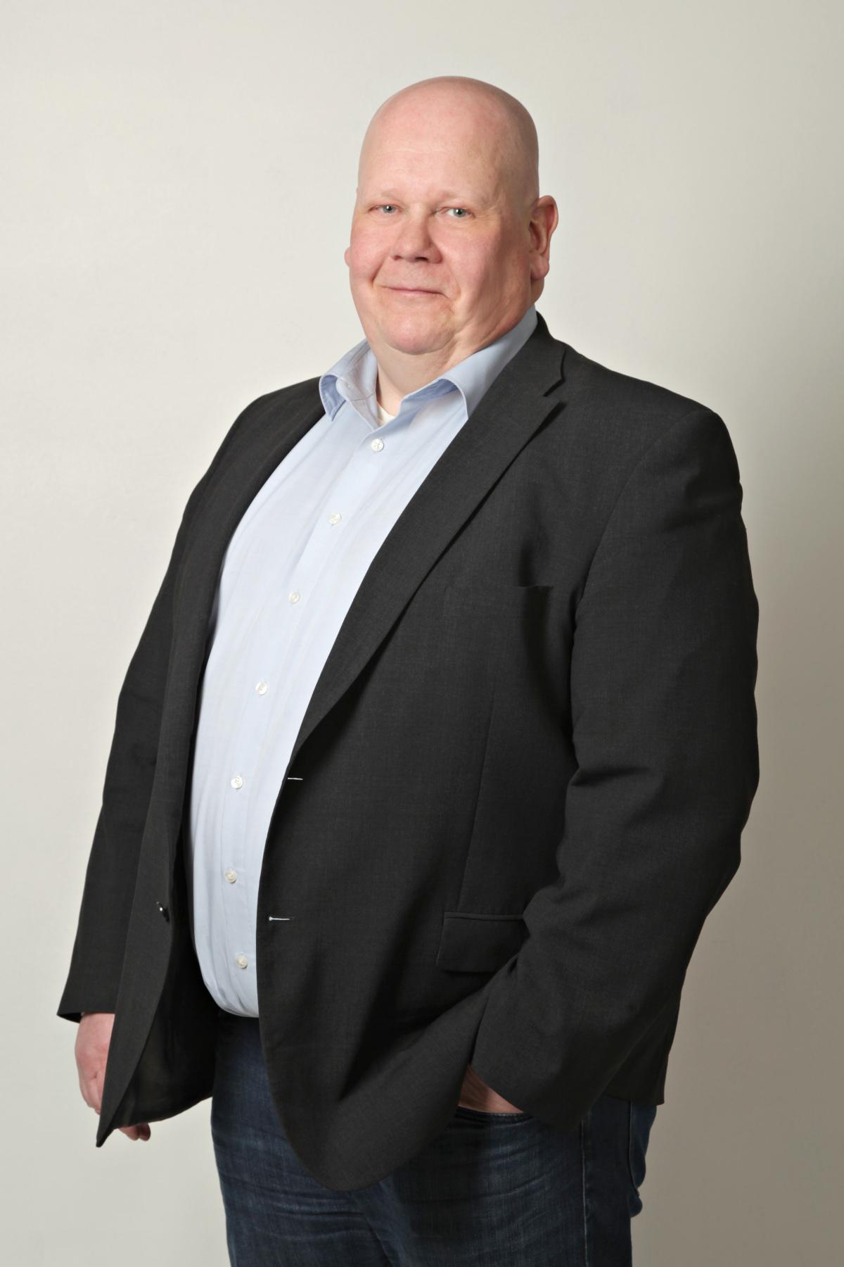 Veikko Lahtinen