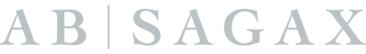 Sagax